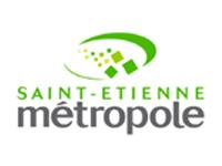 sainte-metropole