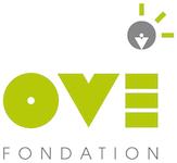 fondation-ove (1)