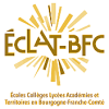 eclatbfcinv
